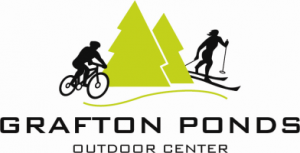 Grafton Ponds Outdoor Center